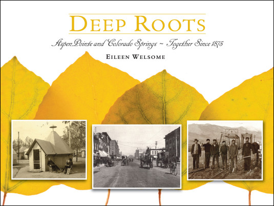 Deep-Roots-Book-Jacket