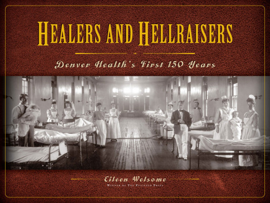 Healers-and-HellraisersBookJacket
