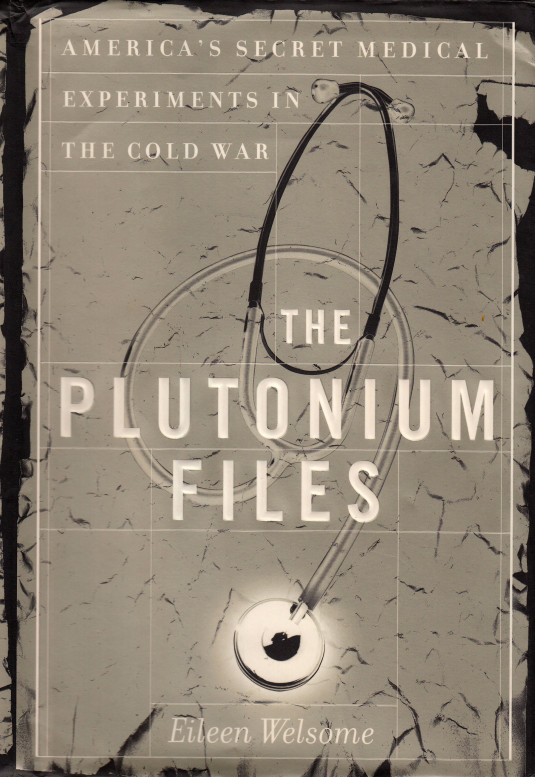 Plutonium-Files-Book-Jacket